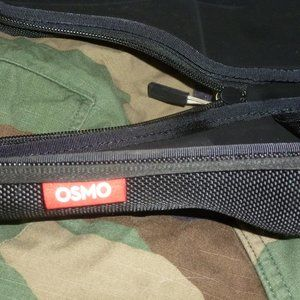 DJI Other - DJI OSMO CASE - Digital Camera Storage
